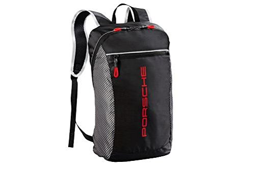 Backpack - Racing Collection by Porsche