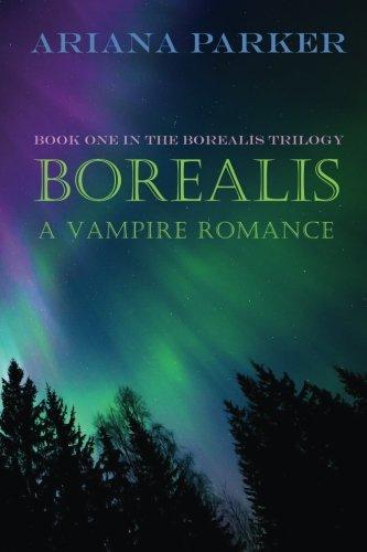 borealis-a-vampire-romance-borealis-trilogy-volume-1