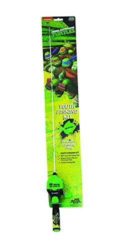 boy fishing pole - 4