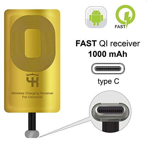 Cellphones & Telecommunications Original Eu Xiaomi Mi Max 3 Charger Qc 3.0 Power Adapter Quick Fast Charge Cable For A2 Mi8 Mi6 8 Se Mix 2 2s 3 Mi5 A1 6 6x A1 Rich In Poetic And Pictorial Splendor