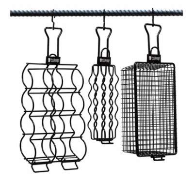outlet online Pit barile fornello fornello fornello PBC Custom Hanger Value Packs  vendita economica