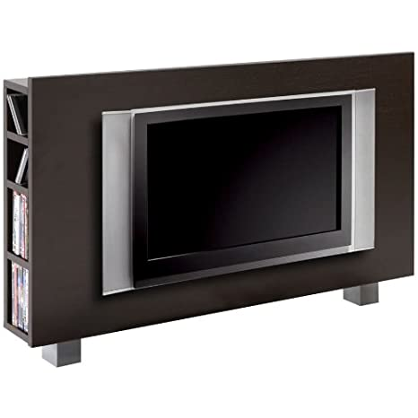 Pannelli Porta Tv Lcd | Damesmodebarendrecht