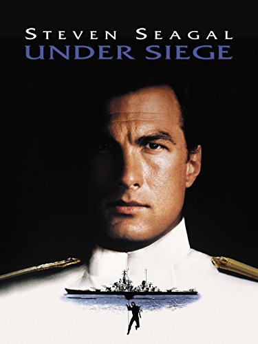 (Under Siege)