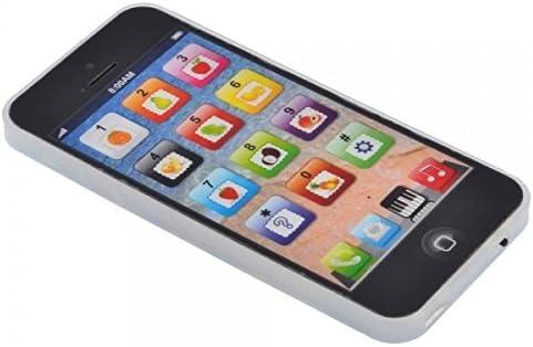 Y-Phone móvil aprendizaje aprender educación interactivo Inglés ...