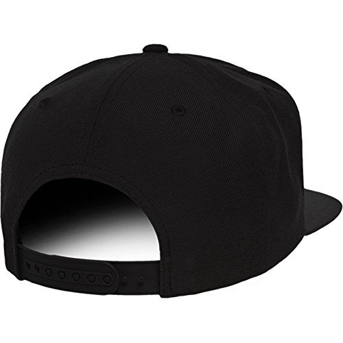 93e60929 Trendy Apparel Shop Bitcoin Embroidered Flat Bill Snapback Baseball Cap