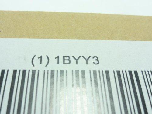 Battalion 1BYY3 Box-3 Hinges, Plain, Dull Brass, 4.5x4.5