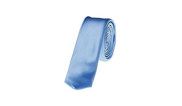 Paisley of London, corbatas para chicos, corbata fina, corbatas ...