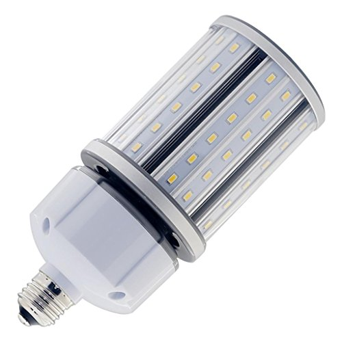 Eiko Led Lights in US - 4