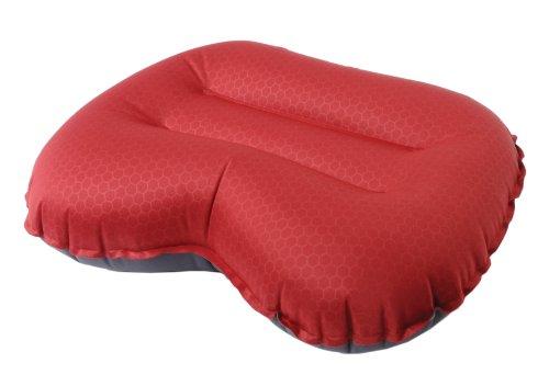 Exped Air Pillow, Medium