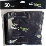 Pet Power Pooch Power Shovel Bags PG-50 by Pooch Power