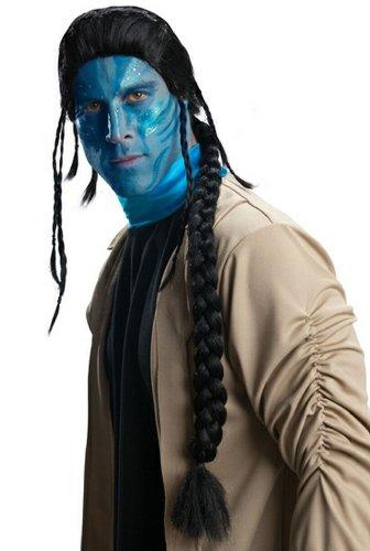 Jake  (Avatar Wigs)