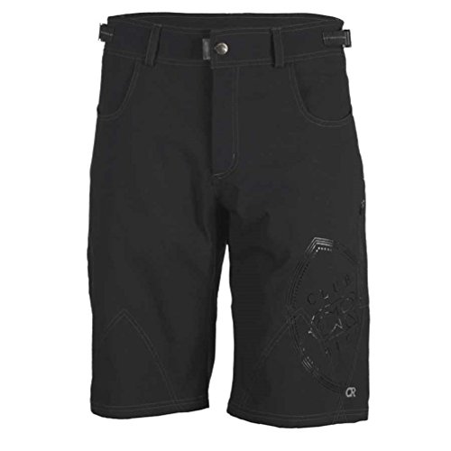 club-ride-apparel-pipeline-shorts-mens-raven-m