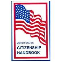 United States Citizenship Handbook