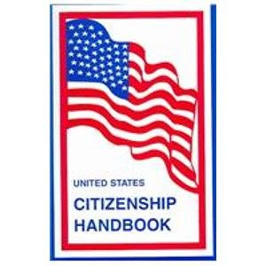 United States Citizenship Handbook