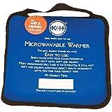 K & H Pet Microwaveable Pet Bed Warmer
