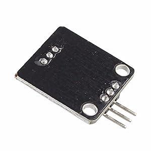 Digital 38KHz IR Receiver Sensor Module - Universal Infrared Receiver