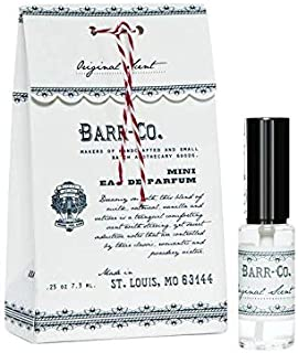 product image for Barr-co Mini Perfume Spray Original Scent 0.25 Ounce
