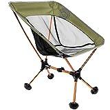 Terralite Portable Camp and Beach Chair
