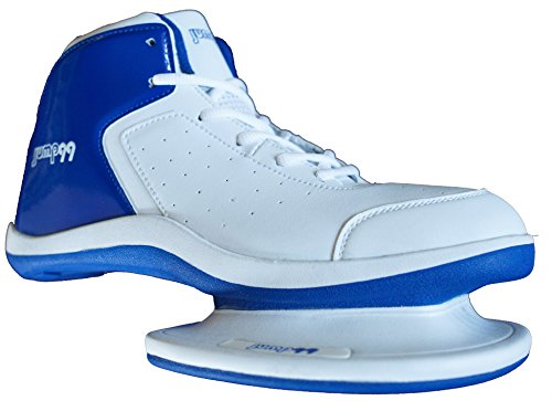 Jump99 Strength Plyometric Shoes (11.5)