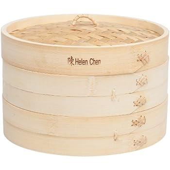 Helen Chen's Asian Kitchen 10