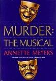 Murder, Annette Meyers, 0385425929