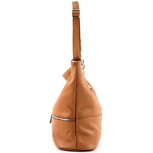 en dames modamoda ital cuir d' sac de sac 1p7Wtc