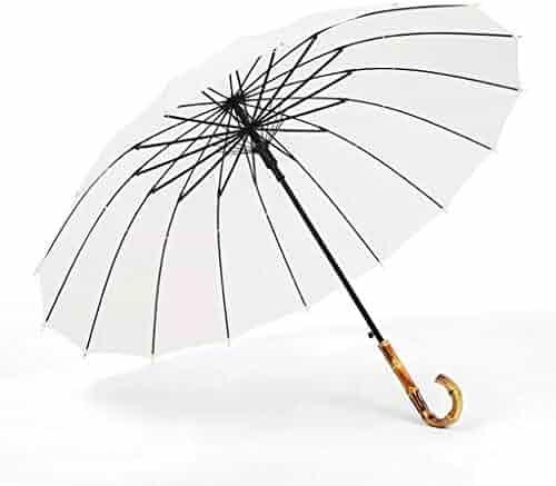 a60761f9b051 Shopping Auto Open Only - Whites or Oranges - Umbrellas - Luggage ...