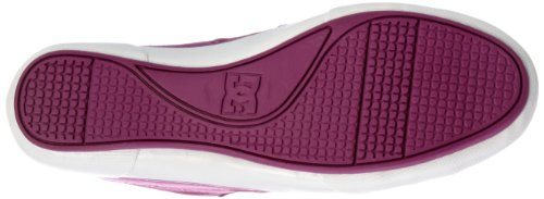 Lse 2 Shoes Skate Shoes DC Berry Z Women's Chelsea qC7Xxwpf