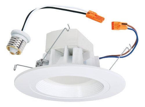 Cooper Lighting All Pro Led Retrofit