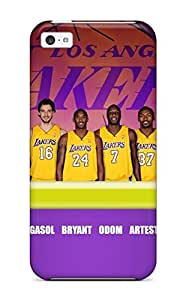 jody grady's Shop los angeles lakers nba basketball (2) NBA Sports & Colleges colorful iPhone 5c cases