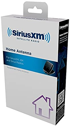 Review SiriusXM NGHA1 Antenna Mount