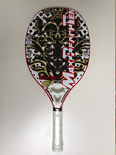 MBT MAMMUT MBT ビーチテニスラケット MAMMUT B06XHM1CWV B06XHM1CWV, 家づくりと工具のお店 家ファン!:f082c33b --- ferraridentalclinic.com.lb