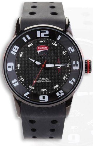 Ducati 987685914 Corse 14 Watch product image