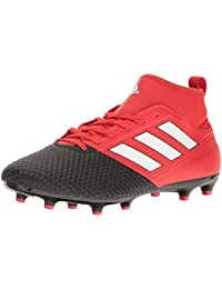 adidas primemesh cleats