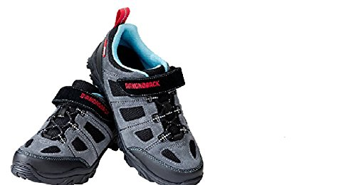 Diamondback Bicycles Women's Calico Mountainbike Shoe, Size 37