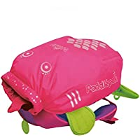 Trunki Flo Paddlepak Bag, Medium