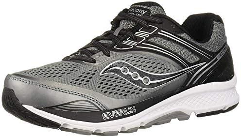 Saucony Men's Echelon 7 Running Shoe