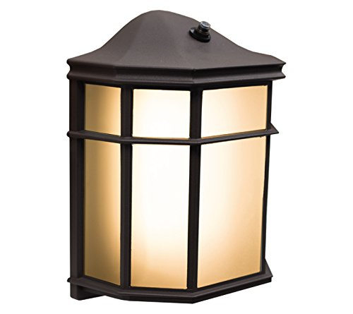 Led Outdoor Lighting Residential in Florida - 7