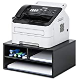best Home and Office Printer