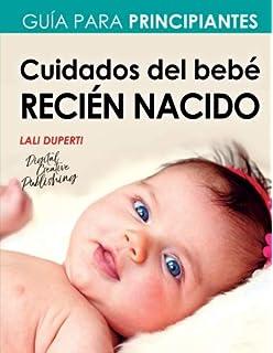 50 Cosas que debes saber sobre un recién nacido: Dr. Manuel Silveira ...