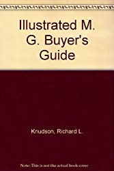 Illustrated M. G. Buyer's Guide
