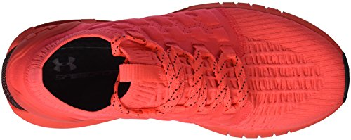 601 Anthracite Under Brilliance Armour Shoe Phantom Running NC Women's HOVR n8PA1