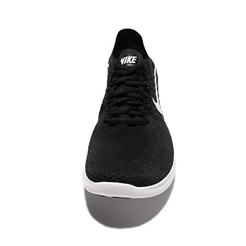 Mariah NIKE Flyknit Homme Black de Compétition White Chaussures Running 001 Air Zoom Racer AwqwEUxpO