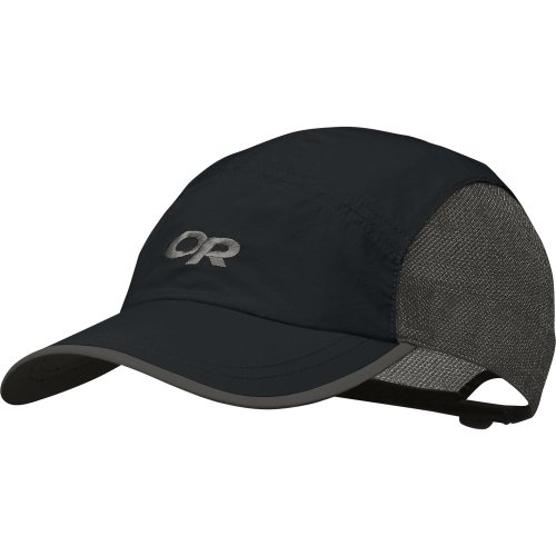outdoor-research-mens-swift-cap-black-dark-grey-one-size