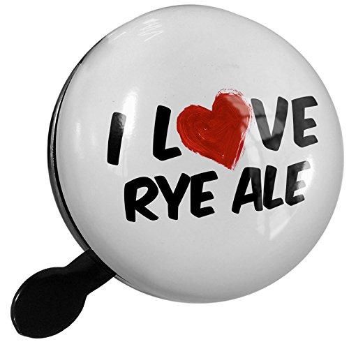 Rye Ale - 9