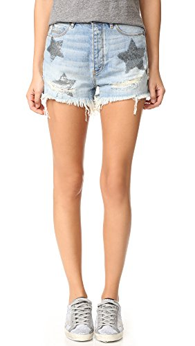 sass-bide-womens-city-in-my-mind-shorts-faded-indigo-25