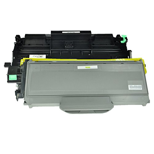 SuperInk Compatible Cartridge MFC 7840W MFC 7440N product image