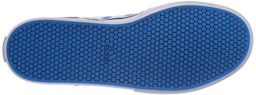 adidas - Zapatillas de Deporte Unisex adulto