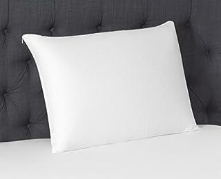 Beautyrest Latex Foam Pillow, King (B000BI22UW)   Amazon price tracker / tracking, Amazon price history charts, Amazon price watches, Amazon price drop alerts
