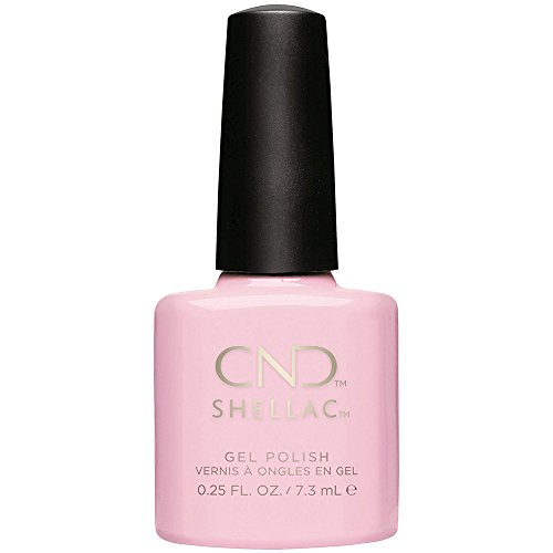 Best shellac pink to buy in 2019